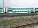2004-04-26.0782.Guelph_Junction.jpg