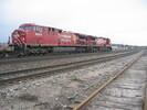 2004-04-26.0786.Guelph_Junction.jpg