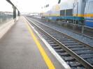 2004-04-26.0796.Aldershot.jpg