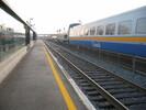 2004-04-26.0797.Aldershot.jpg