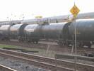 2004-04-26.0808.Aldershot.jpg