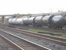 2004-04-26.0809.Aldershot.jpg