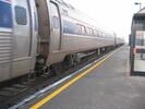 2004-04-26.0813.Aldershot.jpg