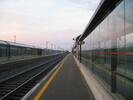2004-04-26.0816.Aldershot.jpg