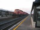 2004-04-26.0818.Aldershot.jpg