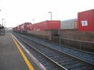 2004-04-26.0823.Aldershot.jpg