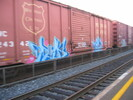 2004-04-26.0827.Aldershot.jpg
