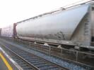 2004-04-26.0830.Aldershot.jpg