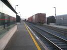 2004-04-26.0832.Aldershot.jpg