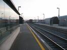 2004-04-26.0833.Aldershot.jpg
