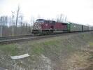 2004-04-28.0990.Guelph_Junction.jpg