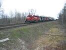 2004-04-28.0999.Guelph_Junction.jpg