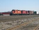 2004-04-29.1118.Guelph_Junction.jpg
