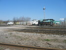 2004-04-29.1120.Guelph_Junction.jpg