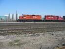 2004-04-29.1137.Guelph_Junction.jpg