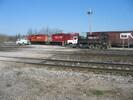 2004-04-29.1141.Guelph_Junction.jpg