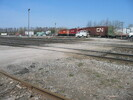 2004-04-29.1144.Guelph_Junction.jpg