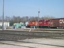 2004-04-29.1145.Guelph_Junction.jpg