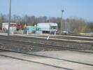 2004-04-29.1147.Guelph_Junction.jpg
