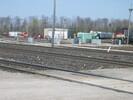2004-04-29.1148.Guelph_Junction.jpg