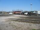 2004-04-29.1152.Guelph_Junction.jpg