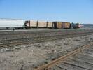 2004-04-29.1154.Guelph_Junction.jpg
