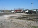 2004-04-29.1155.Guelph_Junction.jpg