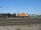 2004-04-29.1158.Guelph_Junction.jpg