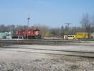2004-04-29.1167.Guelph_Junction.jpg
