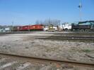 2004-04-29.1172.Guelph_Junction.jpg
