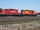 2004-04-29.1177.Guelph_Junction.jpg