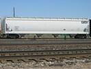 2004-04-29.1180.Guelph_Junction.jpg