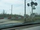 2004-04-29.1211.Guelph_Junction.jpg