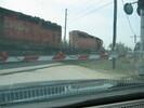 2004-04-29.1213.Guelph_Junction.jpg