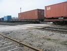 2004-04-29.1219.Guelph_Junction.jpg