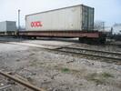 2004-04-29.1224.Guelph_Junction.jpg