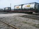 2004-04-29.1225.Guelph_Junction.jpg