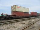 2004-04-29.1232.Guelph_Junction.jpg