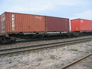 2004-04-29.1234.Guelph_Junction.jpg