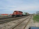 2004-04-29.1249.Guelph_Junction.jpg