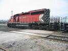 2004-04-29.1250.Guelph_Junction.jpg