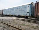 2004-04-29.1255.Guelph_Junction.jpg
