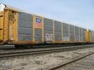 2004-04-29.1262.Guelph_Junction.jpg