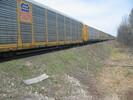 2004-04-29.1271.Guelph_Junction.jpg