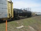 2004-04-29.1275.Guelph_Junction.jpg