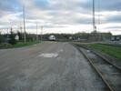 2004-05-05.1304.Guelph_Junction.jpg