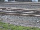 2004-05-05.1305.Guelph_Junction.jpg