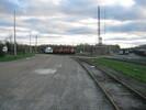 2004-05-05.1306.Guelph_Junction.jpg