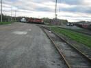 2004-05-05.1307.Guelph_Junction.jpg