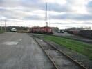 2004-05-05.1308.Guelph_Junction.jpg